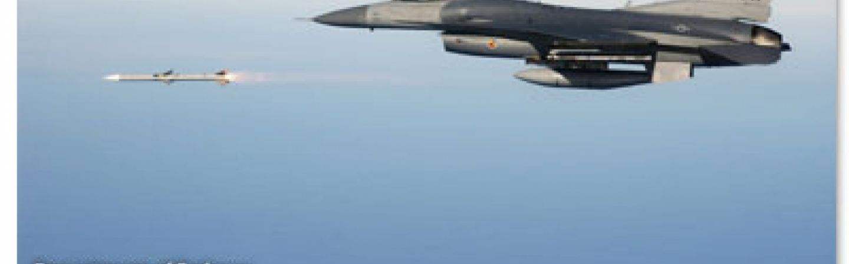 U S  Military: A Successful Boost-Phase Intercept