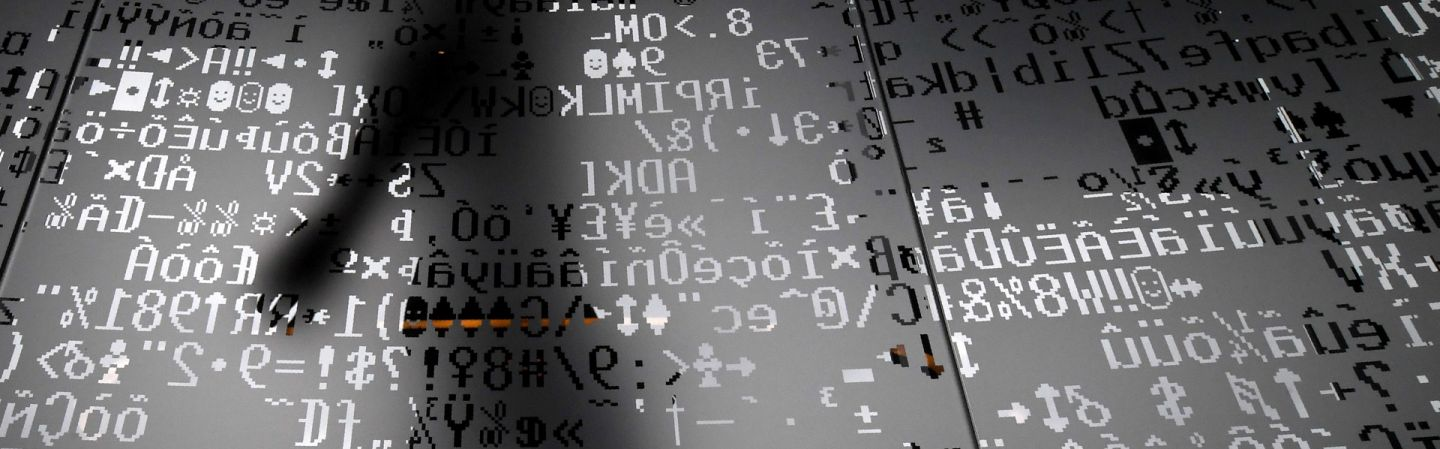 The Year in Cybercrime: Exploiting the Weakest Link