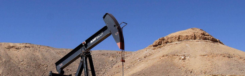Will a Merger Boost Libya's Oil Flow?
