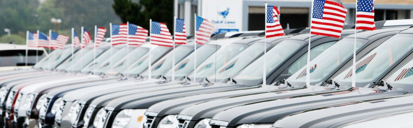 u s automobile industry Energy information administration - eia - official energy statistics from the us government.