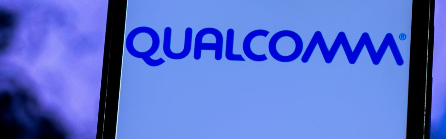 What Does the New Qualcomm Ruling Mean for 5G and the U S -China