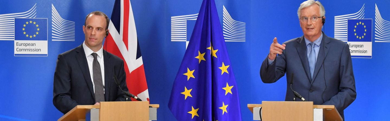 brexit событие