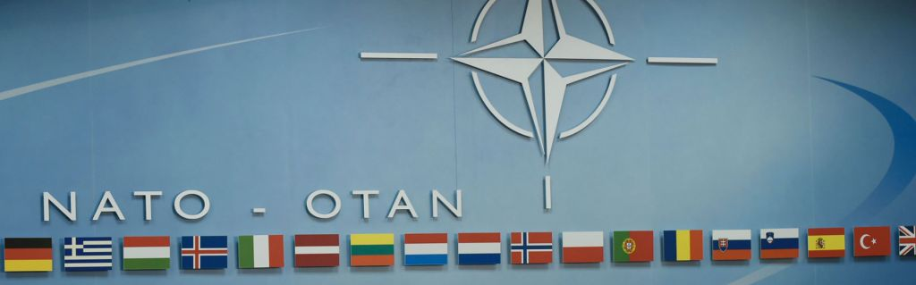 NATO: The Current State of Play - Stratfor Worldview