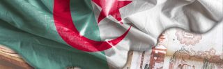 Since the Arab Spring, Algeria has a stable player in an unstable region.