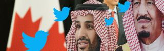 The cultural differences between Saudi Arabia and Canada can help explain how the reaction to a tweet developed into a major diplomatic rift.