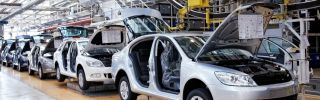 Donald Trump is threatening to upend seven decades of consistent integration in the global automotive industry – something that could have grave ramifications for all.