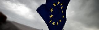 As the economic and political environment in Europe becomes more contentious, fundamentally opposed interests will come into conflict more and more often, further destabilizing the union.