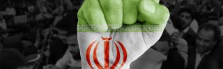 Anti-government protests have erupted in several cities across Iran, including the conservative northeastern town of Mashhad. Based on the photographs and reports spreading through social media outlets on Dec. 28, the crowds attending the demonstrations appear to number in the hundreds or low thousands.