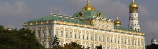With its emergency reserve fund used to cover budget shortfalls now drained, the Kremlin has a few other avenues for managing the country's financial woes.