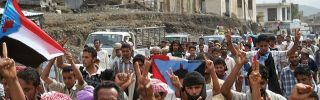 Obstacles to a Federalist System in Yemen
