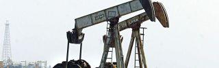 Venezuela: Politics Cloud the Chances of an Energy Sector Revival