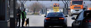 Romania and Bulgaria's Stalled Schengen Accession