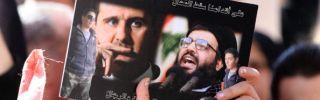 Hezbollah's Contingency Planning