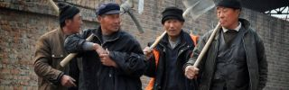 China's Migrant Workers: A Boon and a Challenge