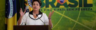 Brazil: Economic Downturn An Opportunity For Improvement