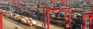 China Plans to Create a Free Trade Zone in Shanghai
