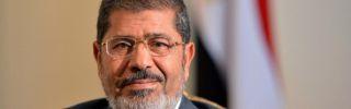 Egypt's Evolving Civil-Military Relations