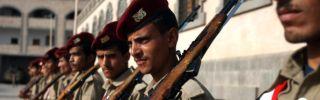Yemen Confronts Militants and Separatists