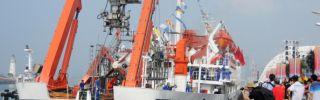 Deep-Sea Mining as a Political Tool