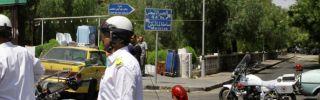 In Syria, Attack Kills Defense Minister