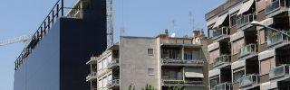 The European Crisis Hits Italian Companies