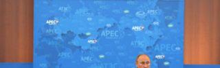 Russia-Led Customs Union Focuses on Asia