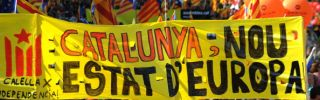 Catalonia's Renewed Push for Independence From Spain
