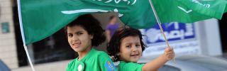 Saudi Arabia Balances Liberals and Conservatives