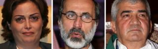 Syria: New Opposition Group May Herald Change