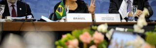 Brazil Considers the Prospects of Free Trade