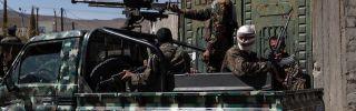 The Persistence of Yemen's al Qaeda Branch