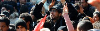 Tunisia: An Assassination Emphasizes Threats to Stability