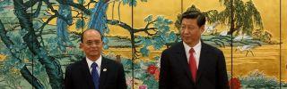 The Uncertain Future of the Sino-Myanmar Pipeline