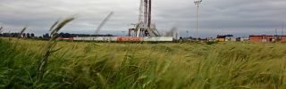 Poland's Continuing Quest for a Better Natural Gas Deal