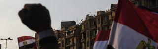 Egypt: The Former Opposition's Next Steps