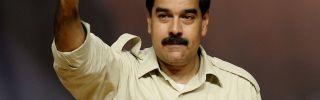 Venezuela's President Seeks Expanded Powers