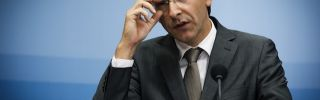 The Dutch Government Agrees On New Austerity Measures