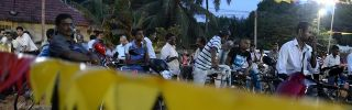 In Sri Lanka, a Tamil Election Victory
