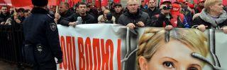 Ukraine: A Critical Decision Lies Ahead For Kiev
