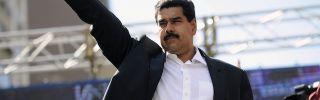 Venezuela: Maduro's Gamble to Fight Inflation