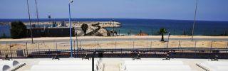 Israel's Water Challenge