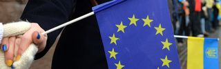 European Nationalist Parties Respond to the Ukraine Crisis