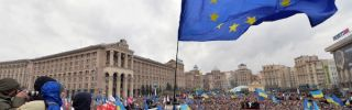The Significance of Pro-EU Demonstrations in Ukraine