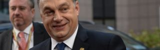 Hungary Targets Foreign Banks