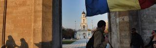 Moldova Faces Russian Pressure Against EU Integration