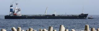 Libya Makes Tentative Steps Toward Restarting Oil Production