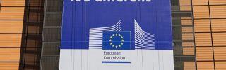 EU Parliamentary Vote Shows Doubts About Integration