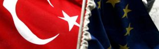 Turkey and Europe's Evolving Relationship