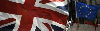 EU: A Bid to Take Libor Oversight from the U.K.   Read more: EU: A Bid to Take Libor Oversight from the U.K.
