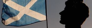 Obstacles to Scottish Independence